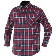 Ardon Pracovní flanelová košile Jonah