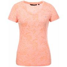 Dámske tričká oranžová - Heureka.sk 538b271b60