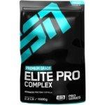 ESN Elite Pro Complex 1000 g