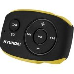Hyundai MP 312 4GB