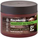 Dr.Sante Macadamia Hair Mask 300 ml