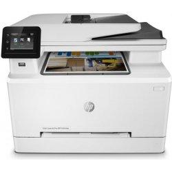 2c084a1e4 HP Color LaserJet Pro M281fdw T6B82A od 219,90 € - Heureka.sk