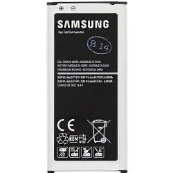 Batéria Samsung EB-BG800BB