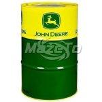 John Deere Hy-Gard 20 l