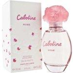 Gres Cabotine Rose toaletná voda 50 ml
