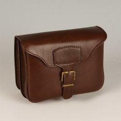 eb55d3794c22b kožená taška na opasok alternatívy - Heureka.sk