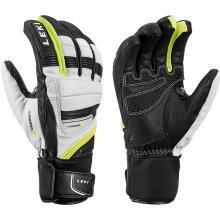 Zimné rukavice Leki - Heureka.sk 6287f6b530f