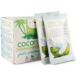 COCOnatural Kokosová voda sušená 15x 8g