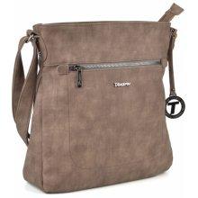 Tangerin 3263 Brown