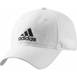 Adidas Performance Logo Hat Dámská od 11 864098a15491