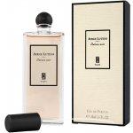 Serge Lutens Datura Noir parfumovaná voda 50 ml