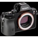 Sony Alpha 7R ILCE-7R