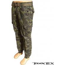 95ac84cb8dd2 Maskáčové nohavice Loshan army green