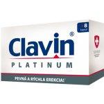 Clavin PLATINUM 8tbl