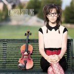 Lindsey Stirling - Lindsey Stirling (Deluxe Edition), CD