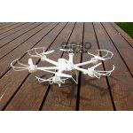 MJX X600 - dron s FPV prenosom - RC_16991