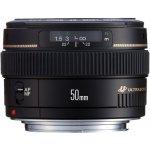 Canon 50mm f/1,4 USM