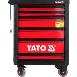 f3ade11516539 Yato YT-0902 od 437,96 € - Heureka.sk