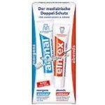 Elmex s aminfluoridom + Aronal 75 + 75 ml