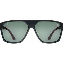 4c62a54d8 Slnečné okuliare od 200 do 300 € - Heureka.sk