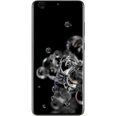 Samsung Galaxy S20 Ultra 5G G988B 16GB/512GB Dual SIM