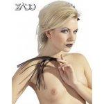 Zado Finger Whip