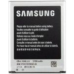 Batéria Samsung EB-L1G6LLU