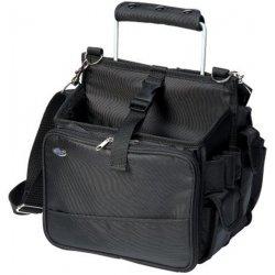 Kozmetický kufrík Sibel BASKETFULL