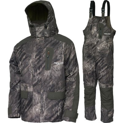 Prologic Oblek HighGrade Thermo Suit RealTree