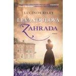 Levandulová zahrada - Lucinda Riley