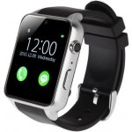 SMARTOMAT Smart Watch GT88+