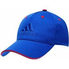 Šiltovky Adidas - Heureka.sk 84fad29e7a