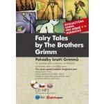 Pohádky bratří Grimmů - Fairy Tales by The Brothers Grimm - Grimmovci