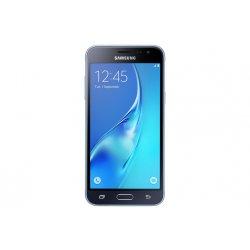 Samsung Galaxy J3 2016 J320F Dual SIM
