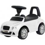 BUDDY Toys Odrážadlo Bentley červená