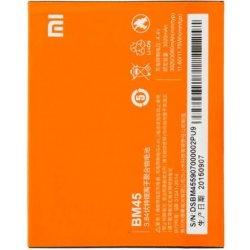 Batéria Xiaomi BM45