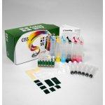 ColorWay CISS CW pre Epson 1400/1500w