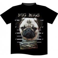 RockEagle GR-510 T Shirt Tričko Póló