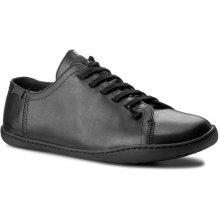 CAMPER - Peu Cami 17665-014 Black