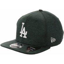 480486d1fa70c4 New Era 9FI Dry Switch MLB Los Angeles Dodgers Dark Green/White