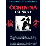 Čchin-na Qinna - Bohumír Balner, Rostislav Balner