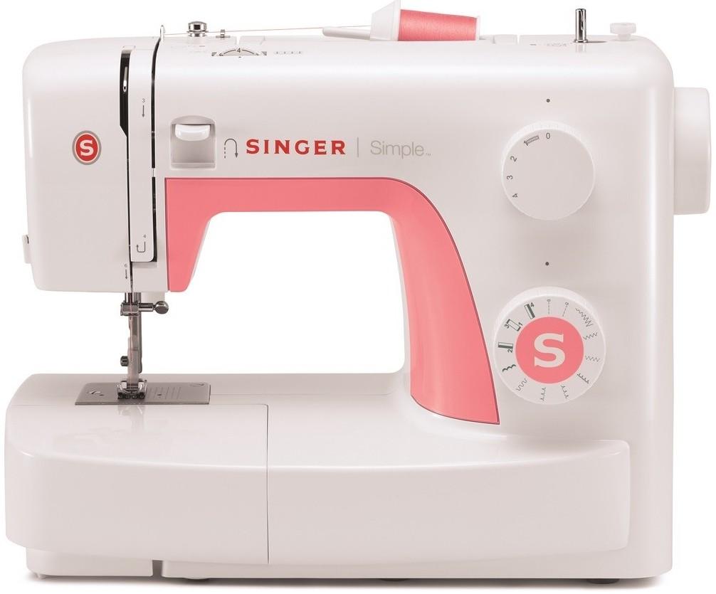 šijací stroj Singer SIMPLE 3210