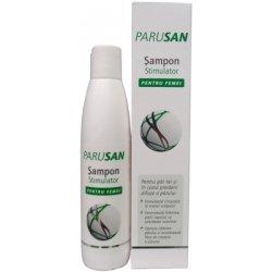 Parusan Stimulátor Šampón 200 ml
