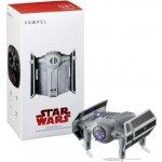 PROPEL Star Wars Tie Fighter Battle SW-1001