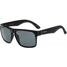 2e874a498 Slnečné okuliare Relax, polarizacne+okuliare - Heureka.sk