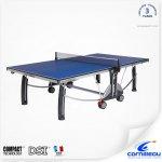 Cornilleau Sport 500 Indoor