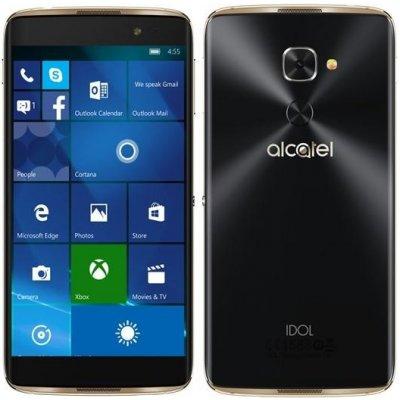 Alcatel OT-6077X IDOL 4 PRO