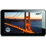 iGET Smart S72