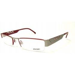 cc01ca0f2 Dioptrické okuliare Joop 83063 529 alternatívy - Heureka.sk