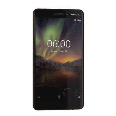 Nokia 6.1 64GB Dual SIM